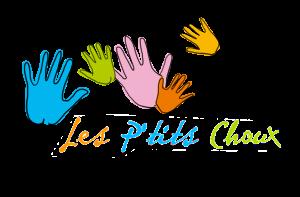 Les P'tits Choux